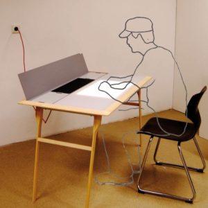mobiler-arbeitsplatz-schreiner