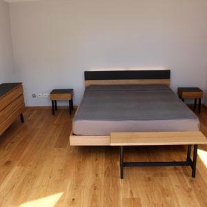 schlafzimmer-aus-holz-holzwerkstatt