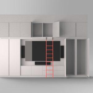StorageE.108